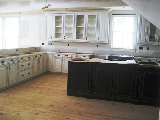 Custom Cabinets Cabinetry Clearwater Kitchen Bathroom Cabinets Clearwater Fl